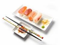 高雄平價日本料理
