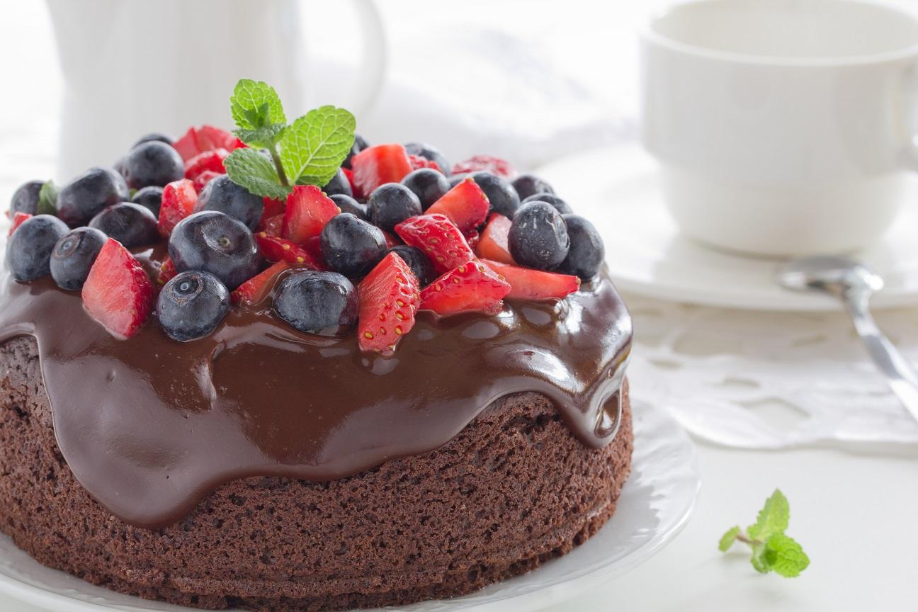 蛋糕 外送
